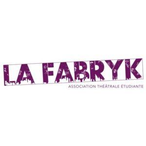 La Fabryk
